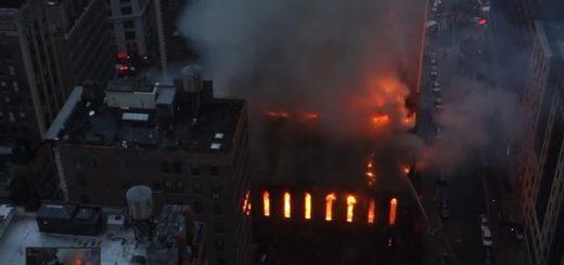 incendiu-biserica-ortodoxa-new-york