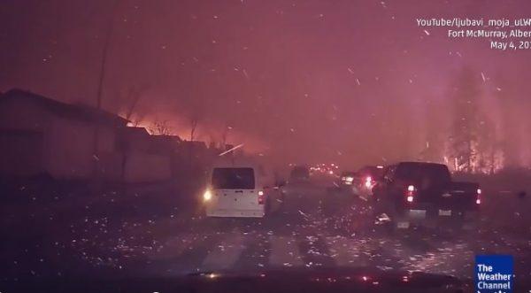 incendiu-canada