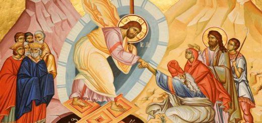 invierea-domnului-icoana
