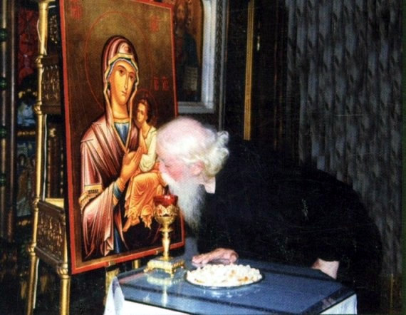 parintele-cleopa-ilie-arhimandritul-cleopa-ilie-mare-duhovnic-si-predicator