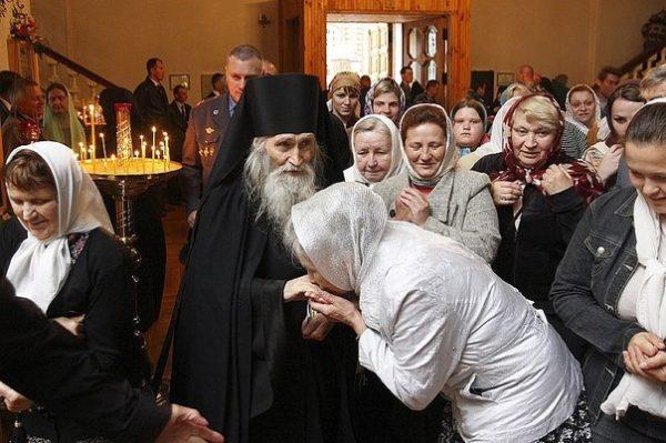 preot-calugar-monah