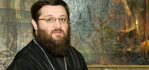 preot-octavian-mosin