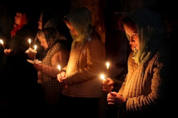 rugaciune-lumanari