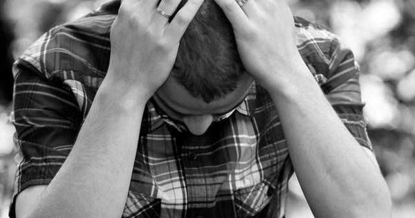 trist-depresie