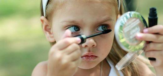 2-produse-cosmetice-pentru-fetite
