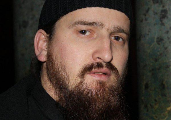 Parintele-Ioan-Danci