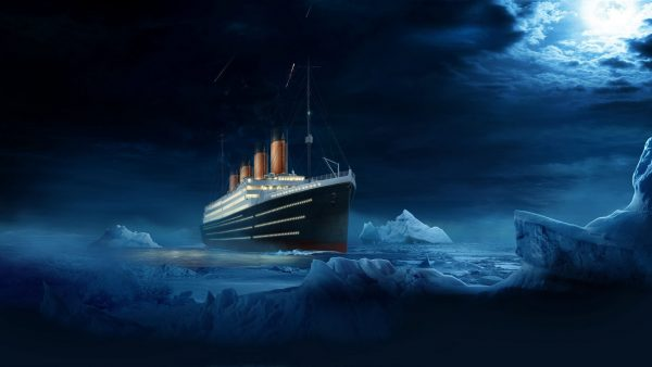 Ships_Titanic_in_the_ice_085374_