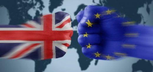 brexit_46470200