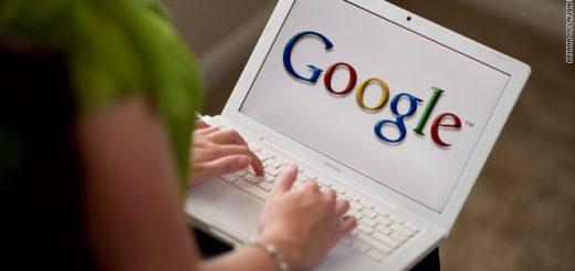 cauta-pe-google
