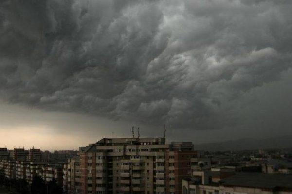 cod-portocaliu-de-furtuna-pentru-constanta-si-tulcea-12223088