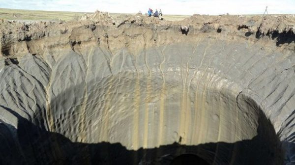 crater_siberia989_13222700