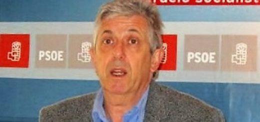 deputat-spaniol- Enric-Casanova
