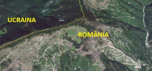frontiera-cu-Ucraina-768x466