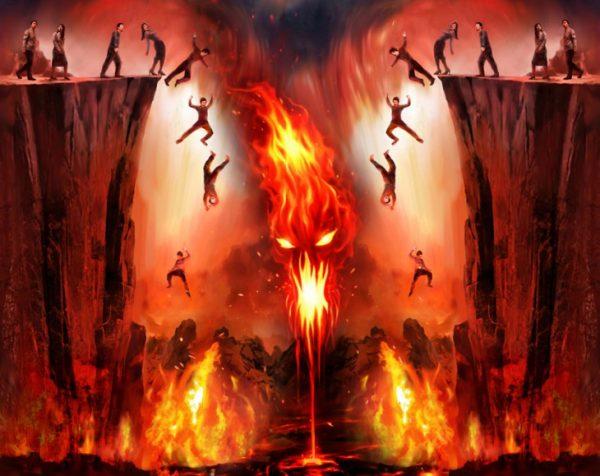 iadul
