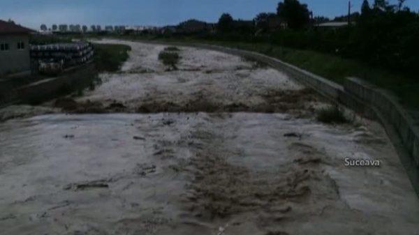 inundatii_69877000