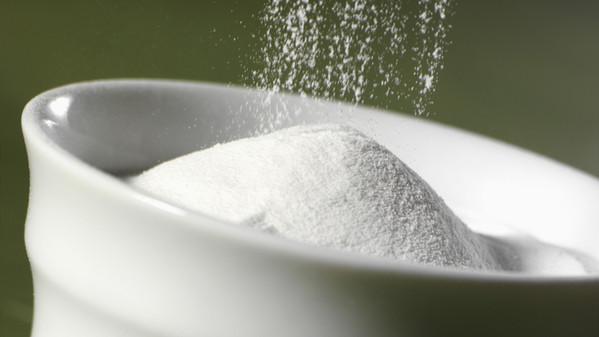 l_aspartame_causa_davvero_tumori__4808