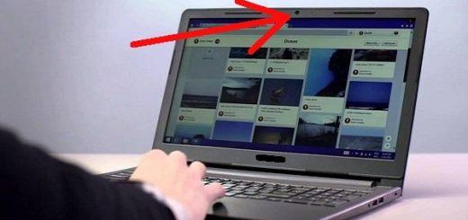 laptop-webcam