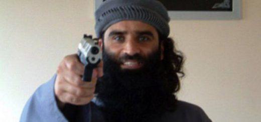 muslimbeard-link_1