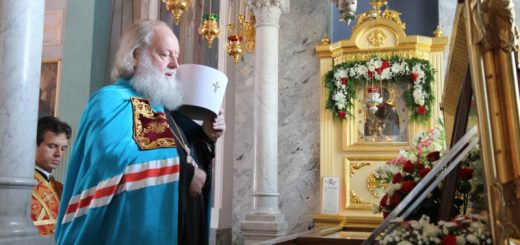 preot-episcop-calugar-monah