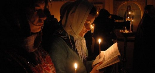 rugaciune-lumanari-biserica