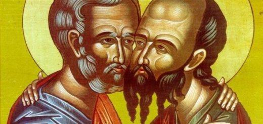 sf.apostoli-petru-si-pavel-590x476