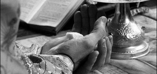 sfanta-liturghie-in-perioada-postului-sfintelor