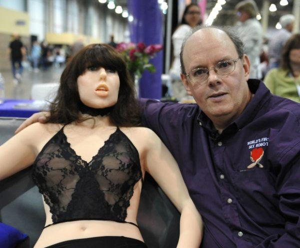 true-companion-sex-robot