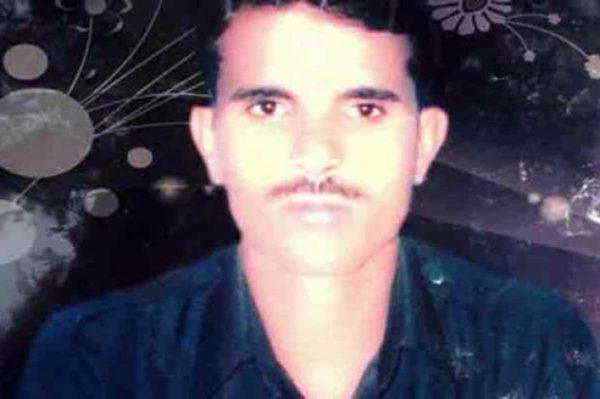yadav-523694_73542100