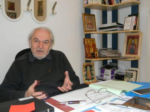 Dr-Pavel-Chirila-1