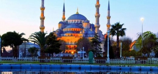 Moschee_in_Istanbul_t