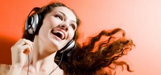 asculta-muzica