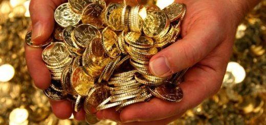 aur-bogatii