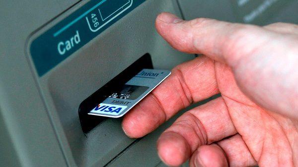 card_bancar