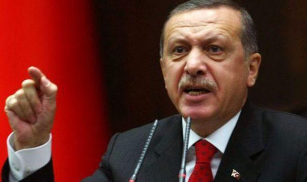 erdogan-465x390