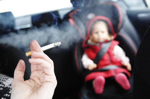fumat-copil