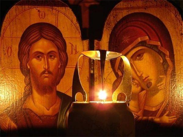 icoana-Domnului-Iisus-Hristos-Maica-Domnului