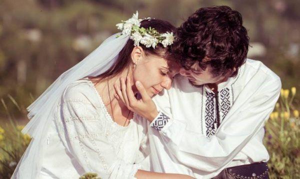iubire-barbat-si-femeie-familie