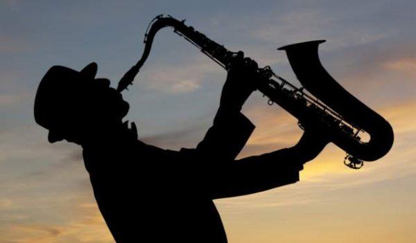muzica-ajuta-la-vindecare-pacientii-care-asculta-jazz-dupa-o-operatie-se-simt-mai-bine