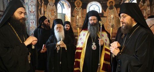 preoti-episcop-calugari-monahi-biserica