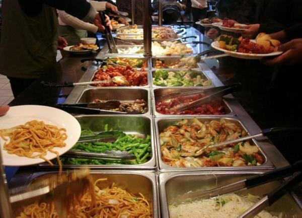 restaurant-hotel