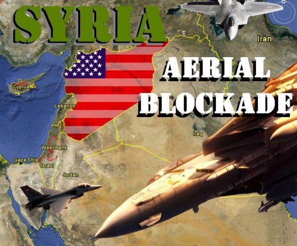 syria-aerial-blockade