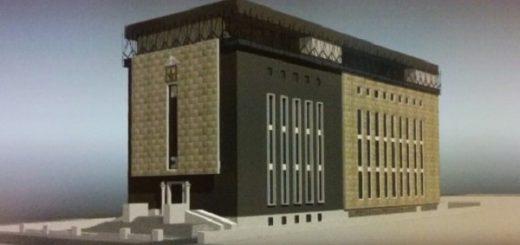 templu-masonic