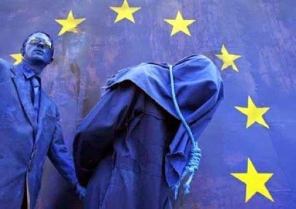 ue-uniunea-europeana