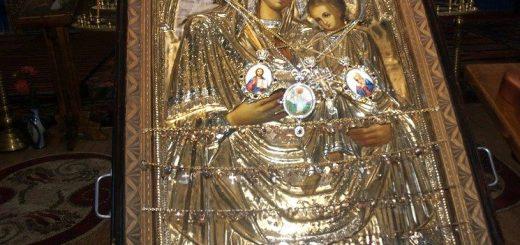 Ic-4_Icoana_Maicii-Domnului-Manastirea-Harbovat-facatoare-de-minuni-1