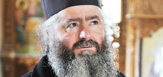Părintele-Clement-Păunescu