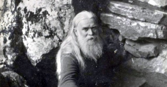 arhiepiscop serafim sobolev canonizare bulgaria_t