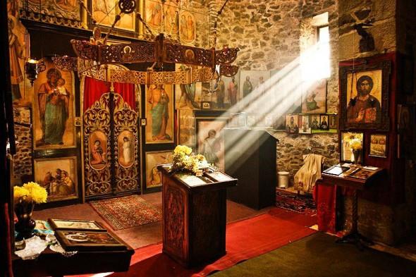 biserica-lumina