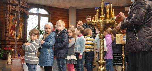 copii-biserica