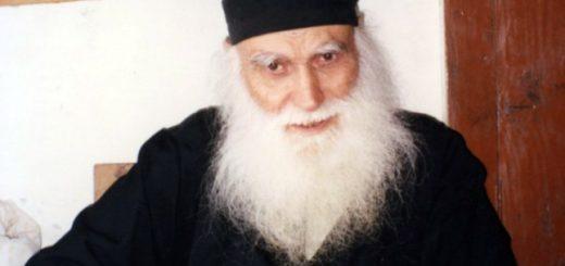 efraim_ieromonahos_katounakiotis_preot_calugar