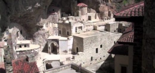 manastirea maicii domnului sumela trapezund_t